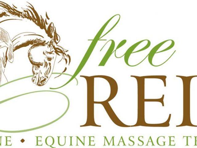 Free Rein Animal Massage LLC