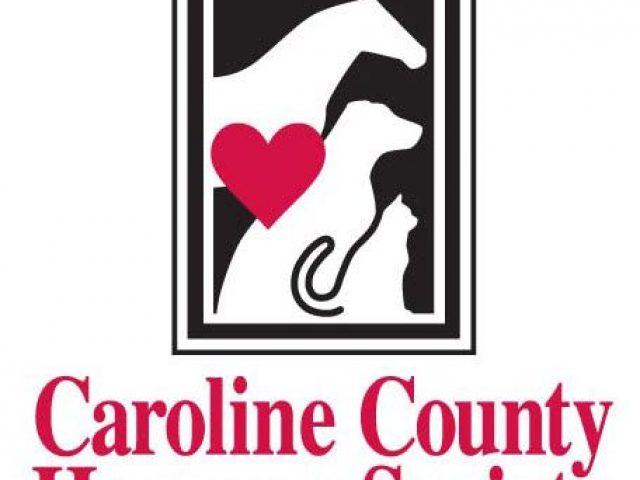 Caroline County Humane Society, Inc.