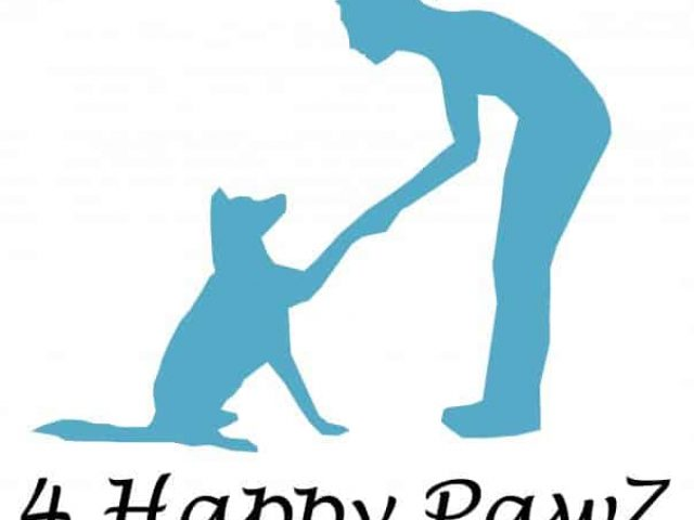 4 Happy PawZ