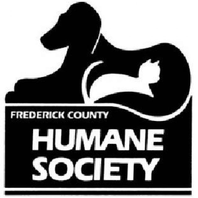 Frederick County Humane Society