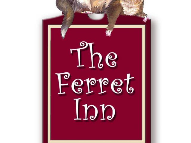 The Ferret Inn Shelter and Rescue