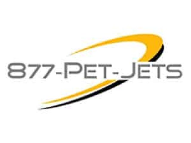 877-PET-JETS
