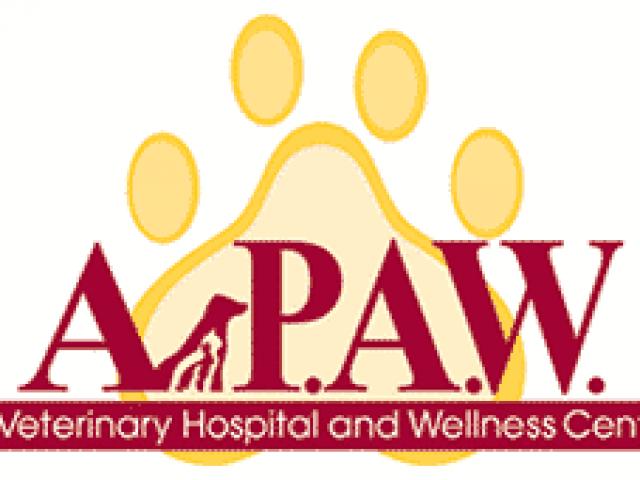 APAW Veterinary Hospital & Wellness Center