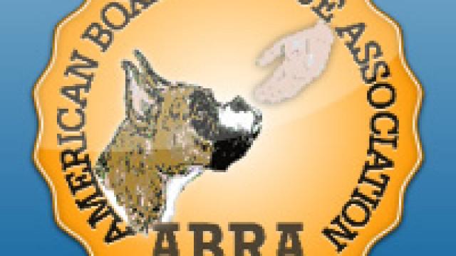 American Boxer Rescue Association