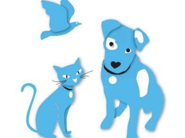Adopt a Homeless Animal Rescue, Inc.
