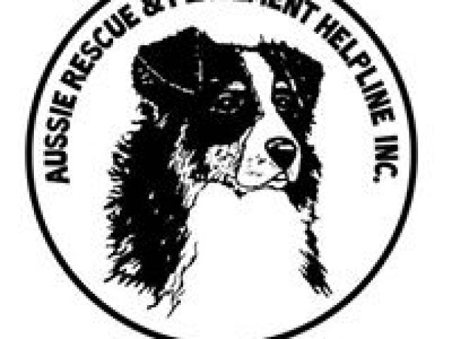Aussie Rescue & Placement Helpline, Inc. (ARPH)