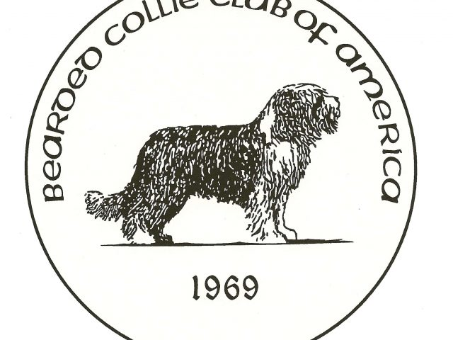 Bearded Collie Club of America Rescue