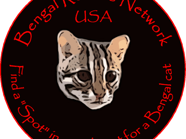 Bengal Rescue Network