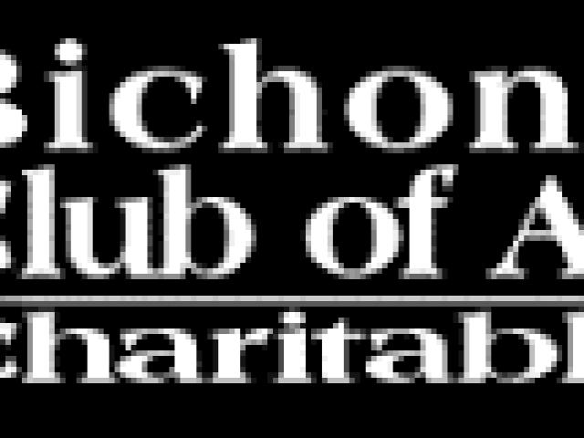 Bichon Frise Club of America Charitable Trust
