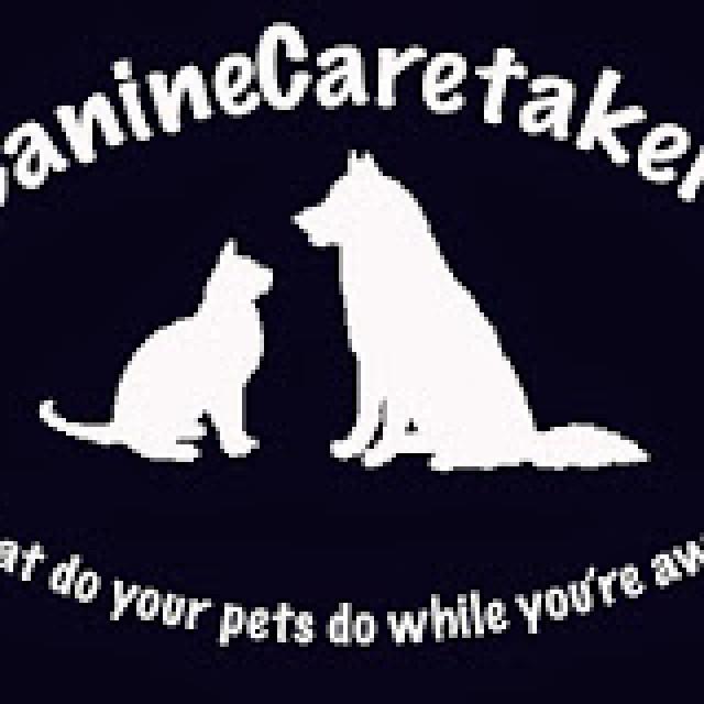 Canine Caretakers
