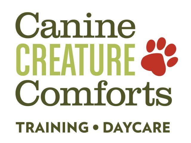 Canine Creature Comforts