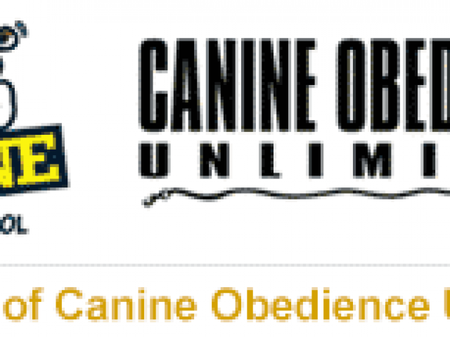 Canine Obedience Unlimited