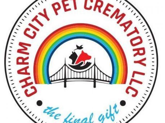 Charm City Pet Crematory