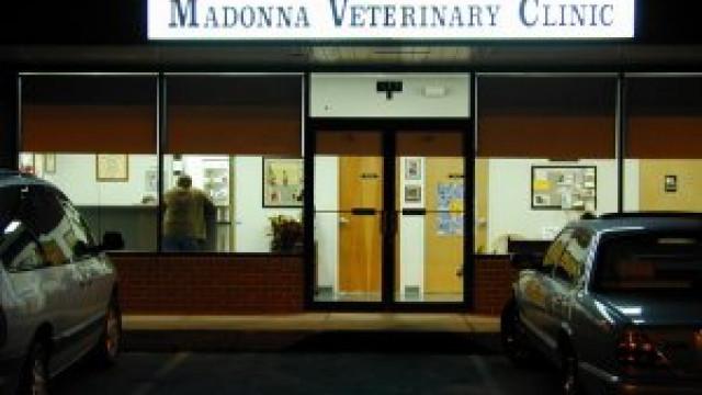 Madonna Veterinary Clinic
