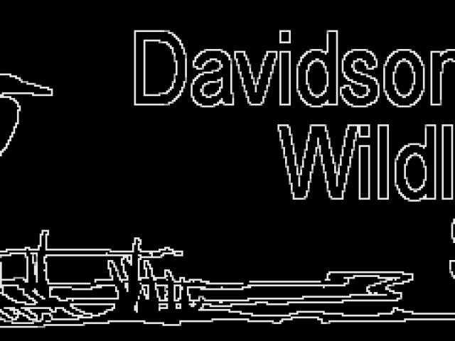 Davidsonville Wildlife Sanctuary