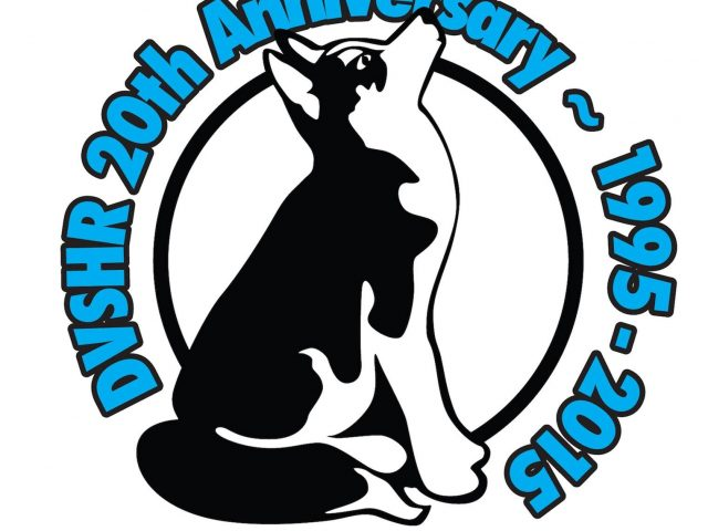 Delaware Valley Siberian Husky Rescue