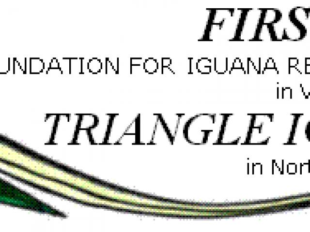 FIRST, Inc