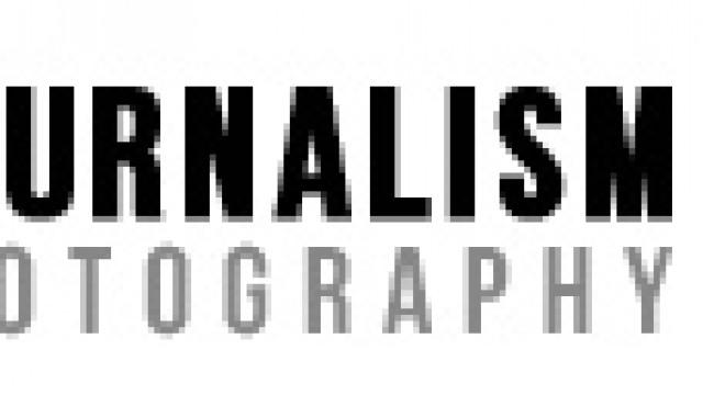 FidoJournalism Pet Photography