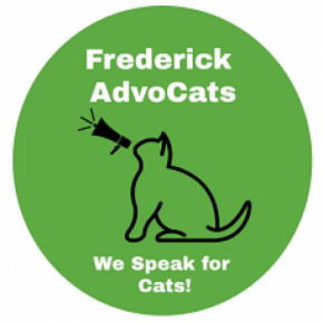 Frederick Advocats