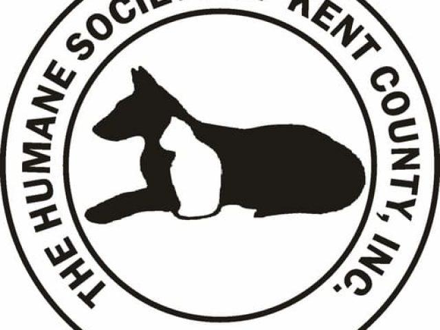 Humane Society of Kent County