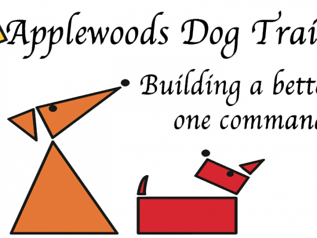 Applewoods Dog Training LLC