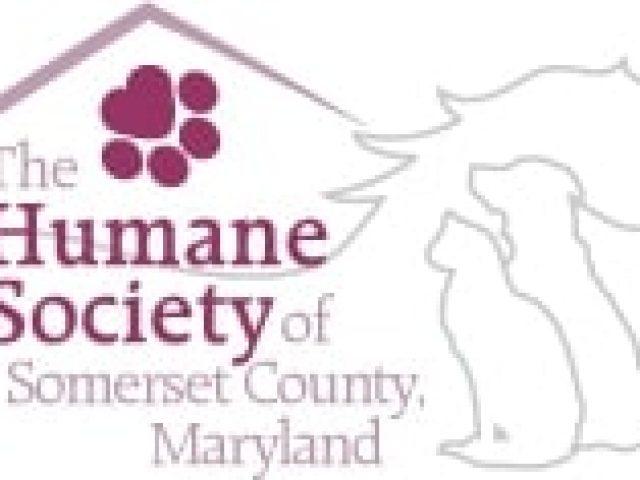 Humane Society of Somerset County, Inc.