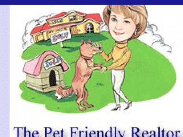 Jill Barsky – Coldwell Banker Residential Brokerage
