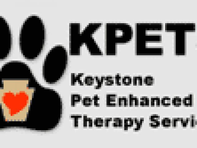 KPETS – Keystone Pet Enhanced Therapy Services