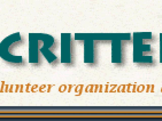 KitCat & Critter Rescue, Inc.
