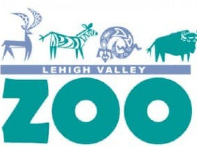 Lehigh Valley Zoo