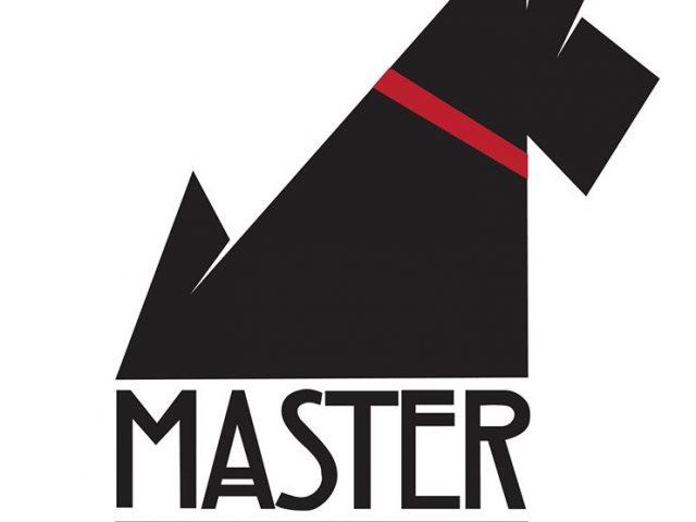 Mid Atlantic Scottish Terrier Education & Rescue