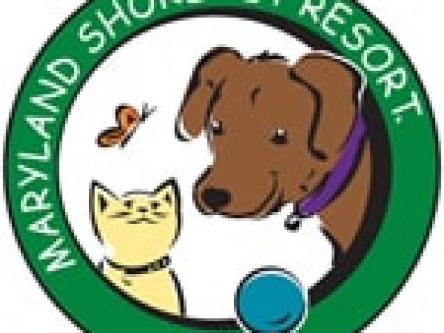 Maryland Shore Pet Resort, LLC