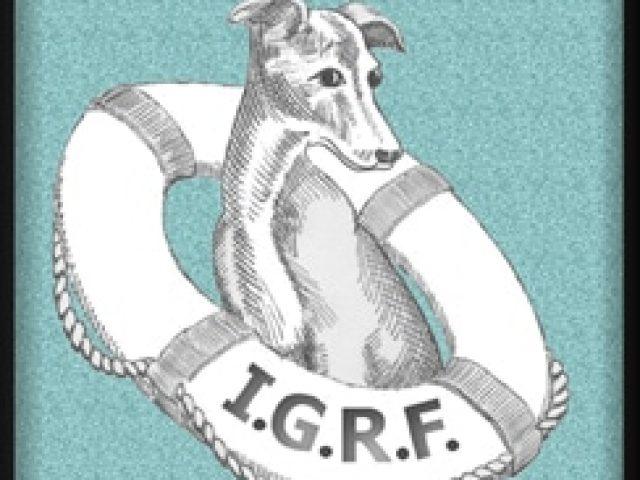 Mid Atlantic Italian Greyhound Rescue (IGCA)