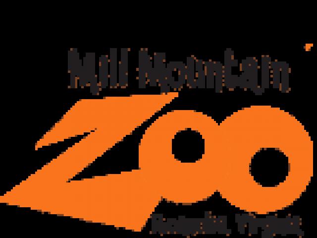 Mill Mountain Zoo