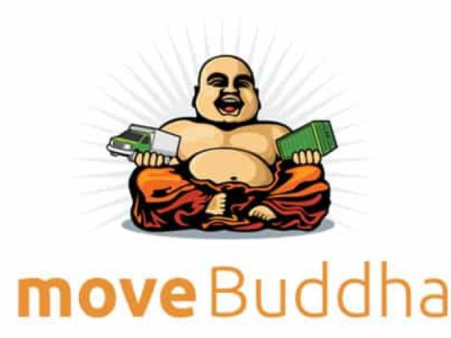 MoveBuddha – 21 Tips For Moving With Pets