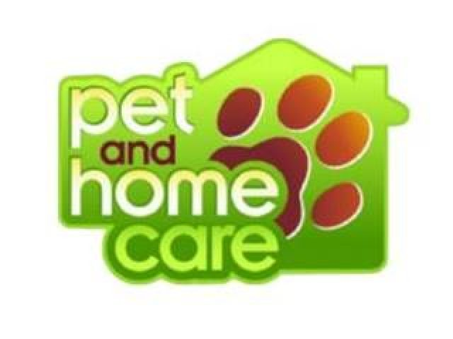 Pet and Home Care
