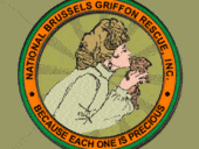 National Brussels Griffon Rescue, Inc.