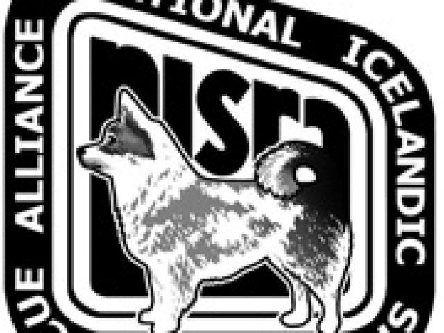National Icelandic Sheepdog Rescue Alliance