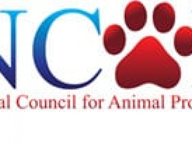 National Council for Animal Protection