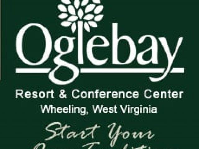 Oglebay's Good Zoo