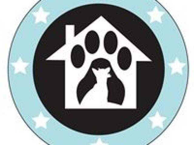 Operation Paws for Homes, Inc.