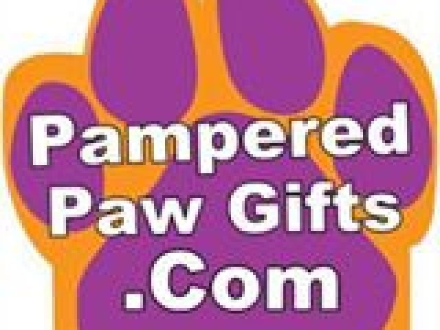 Pampered Paw Gifts