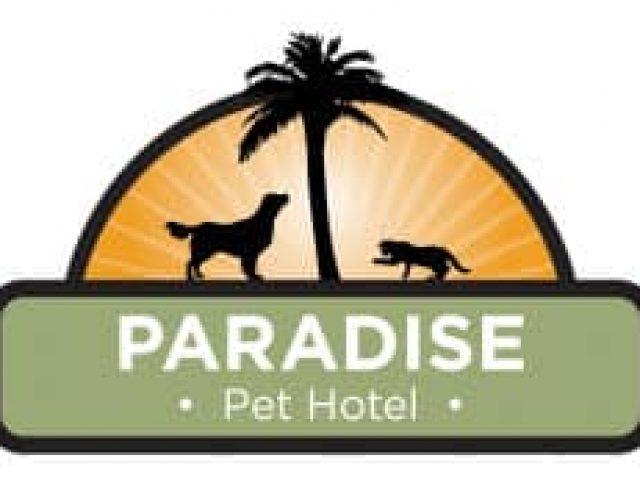 Paradise Pet Hotel