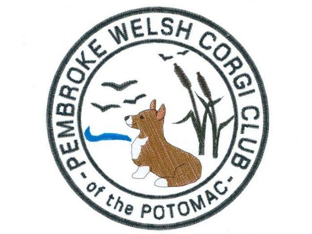 Pembroke Welsh Corgi Club of the Potomac Rescue