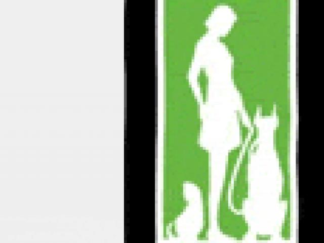 Pet Care Business Success University