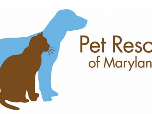 Pet Rescue of Maryland
