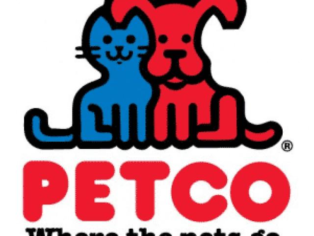 PETCO Lexington Park