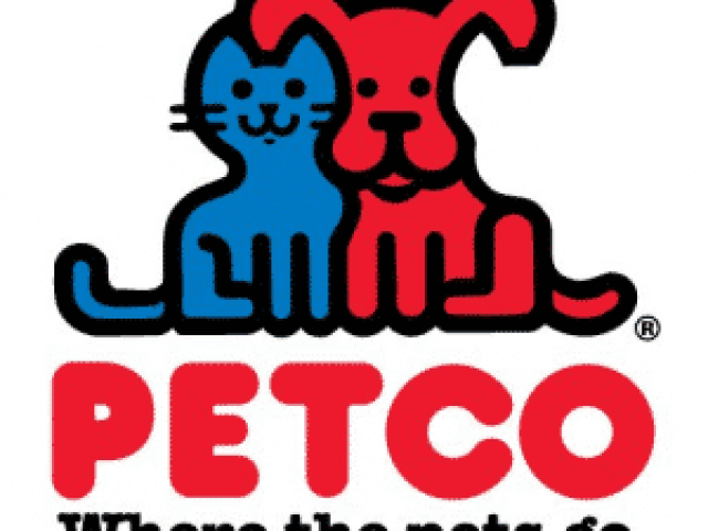PETCO La Plata