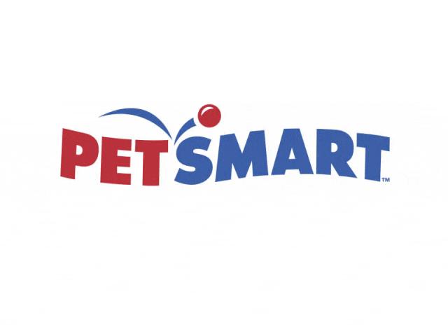 PetSmart – Fredericksburg VA