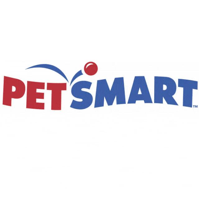 PetSmart – White Marsh MD